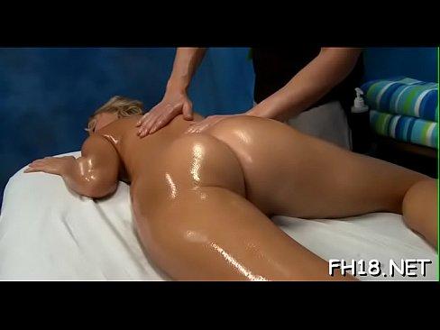 Virginia Beach Massage Therapist Virginia Beach