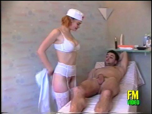 Freesex videor