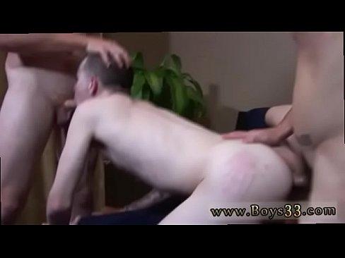 Ben Άντριους γκέι πορνό