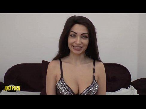 amateur home porn vids