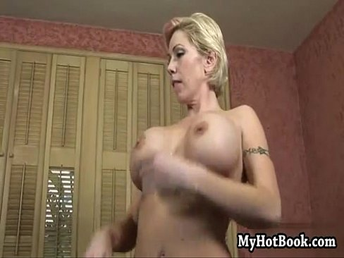 Xvideos mature big tits