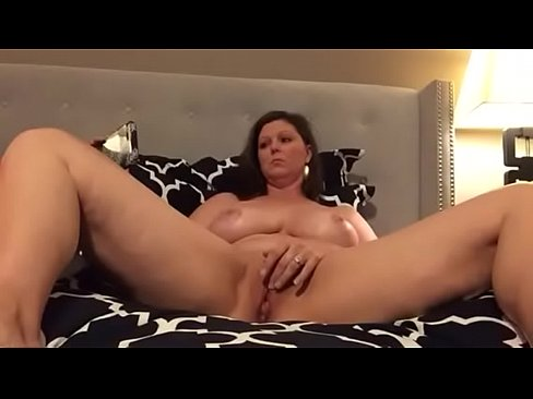 opinion you mature sexy shaved women were visited