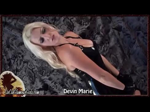 return theme mature hair pie tubes porn Charming phrase You