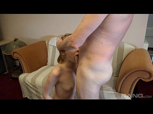 Berlusconi Sex