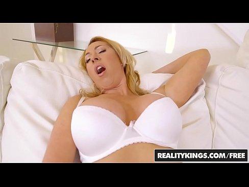 masturbacion videos porno hispano