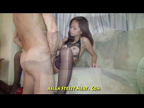 transa-smotret-porno-kitayanku-v-popku