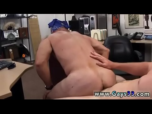 First time welsh gay sex
