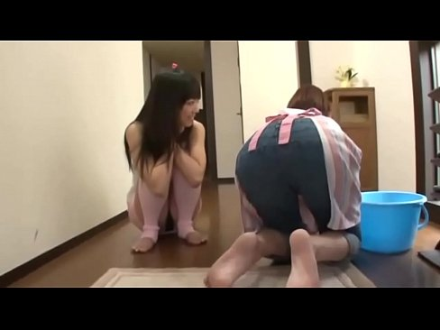 Asian Schoolgirl Seduces Helpless House Mom mobile sex tube ...