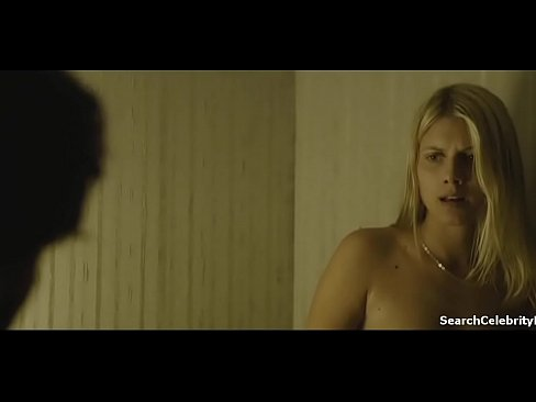 Mélanie Laurent In Enemy 2013 Xvideoscom