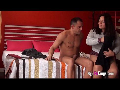 videos masturbacion femenina española tetona follando