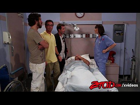 phil-fucks-the-smoking-hot-nurse-720p-tube-xvideosXXX Sex Videos 3gp
