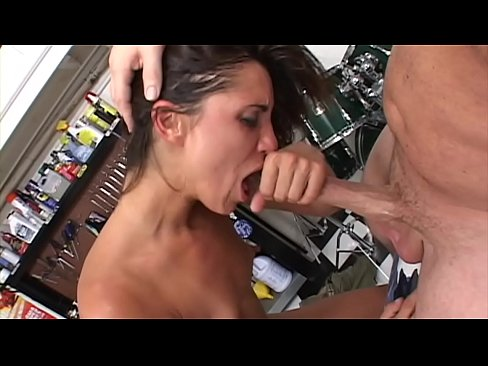 Free lesbian masturbation video