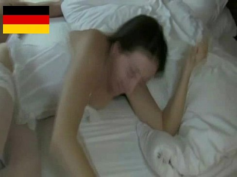 Hot german chick gets assfucked 6XXX Sex Videos 3gp