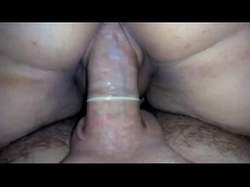 Hairy missionary creampie close up cash porn video tube