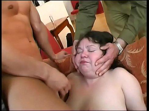 Reality lussuria porno