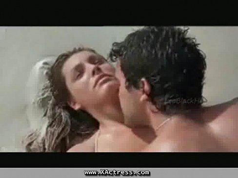 porno videa Salma Hayeknejlepší zralé ženy porno