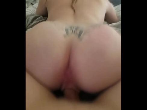 Free gay bi webcam