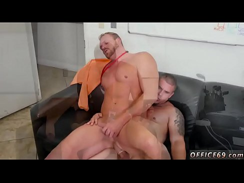 free mobile gay porns black booty creampie porn
