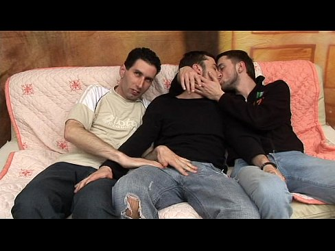 Damaged Gay – Twinky And The Brian – scene 5XXX Sex Videos 3gp