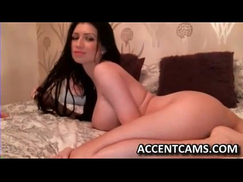 Adult sex cam chat, tall big black pussy