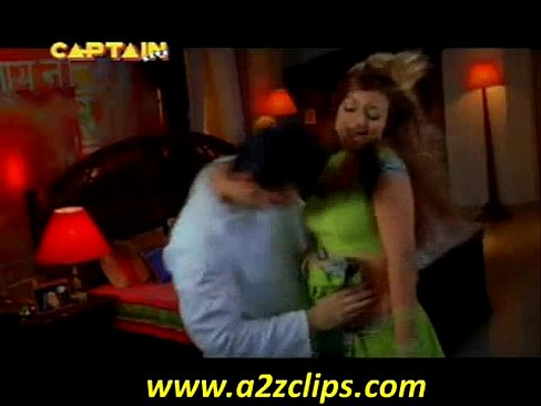 Any more Aayesha takia sexi porn share