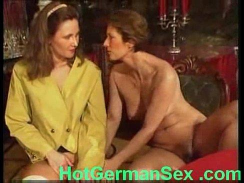 Смотреть онлайн порно немцы