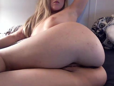 cover video Sexy Elise F ucks Asshole On Live Webcam    Girls4cock Siswet19 My Freechat