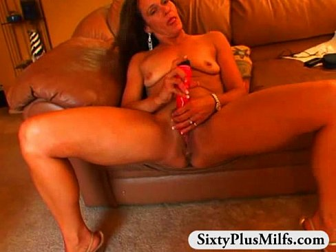 Amateur smoking sex video