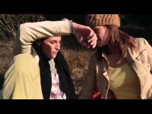 Pollas Largas Videos Lesvianas
