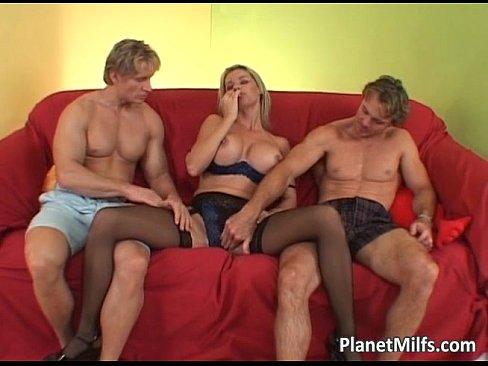 Огромные члены - Порно онлайн - порно или ПоРнУшКа