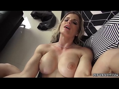 Hot big tit milf hd Cory Chase in Revenge On Your Father