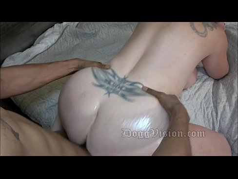 Amateur homemade handjob with happy ending
