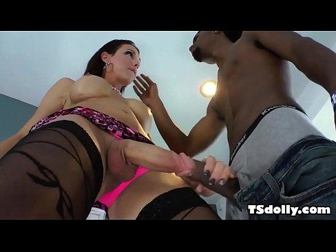 piledriver porn