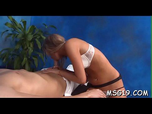 ravishing massage honey looks nice being impaled on hard cock