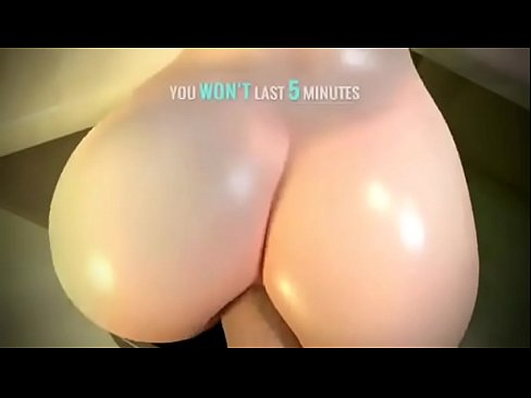 have transsexual domina sex chat without registration free something is. thank