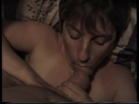 glotaniya-huya-foto-anna-polina-v-porno-vse-video