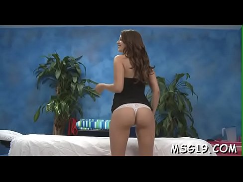 lesbisk sprøjte bukkake porno