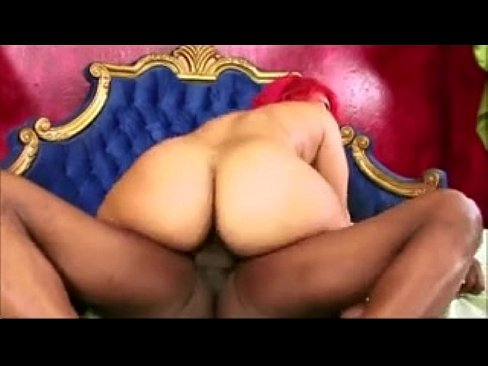 Free Pinky And Bootylicious Porn Video