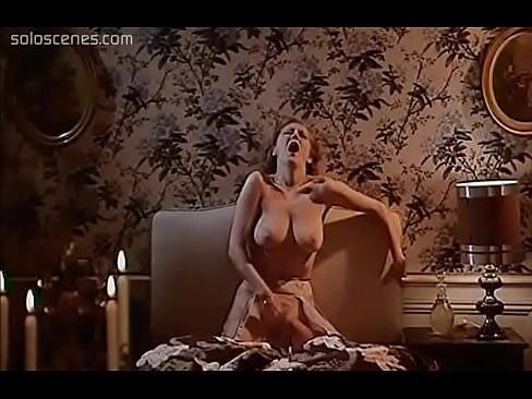 Jennifer Garner Ass Photoes