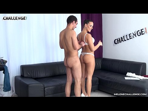 Pussylicked Mea Melone having fun with newcomer & Wendy MoonXXX Sex Videos 3gp