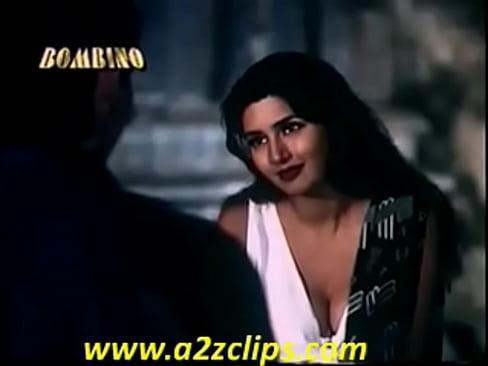 Deepti bhatnagar sex scenes 9