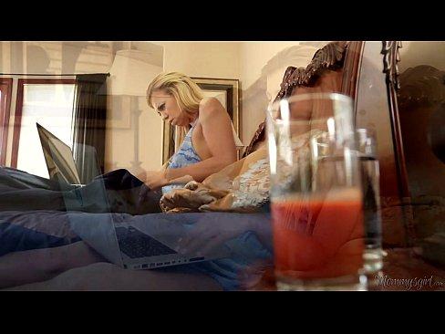 Women dressed naked photo