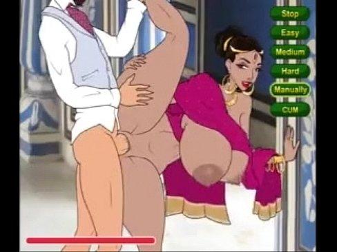 Порно вокруг света
