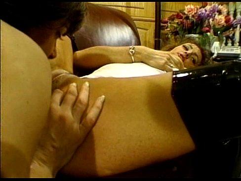 LBO - Anal Wittnes 02 - scene 3 - video 1's Thumb