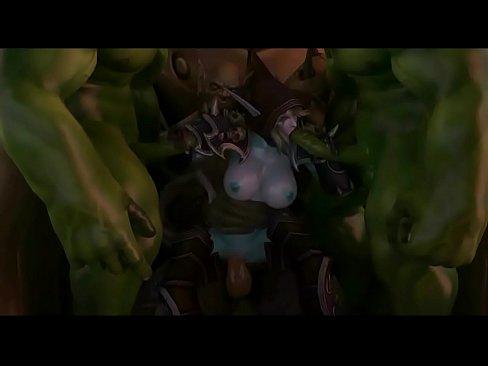 anime sex - Big tits mom loves fucking big dicks and facial receiving - www.toonypip.vip - anime sex's Thumb