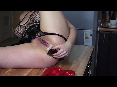 Super slut ass fisting xnxx porn videos