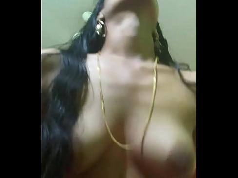 Join. malu menon boob think, that