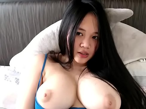 free hardcore pic porn