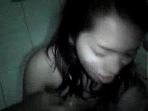Download Video Bokep Crot Dalem Memek