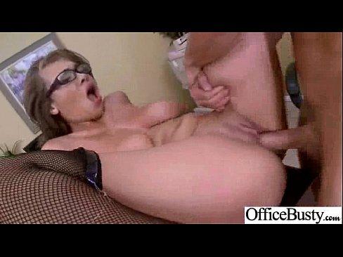 World beautiful virgin pussy image